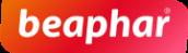 Beaphar_RGB_Logo