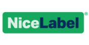 Logo_Nicelabel_LC