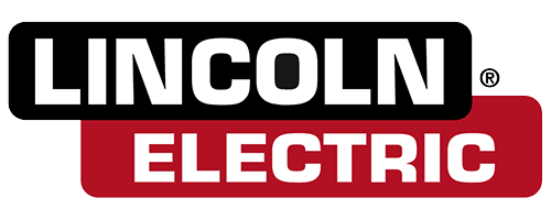 lincoln-electric-logo