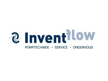 Logo Inventflow