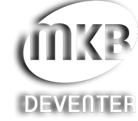 logo_mkb_deventer_website